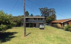 17 Greenbank Grove, Culburra Beach NSW