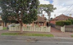 68 Swaine Avenue, Rose Park SA