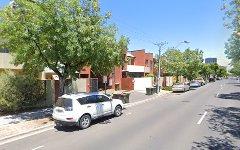 17/211 Gilles Street, Adelaide SA
