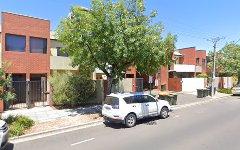 5/211 Gilles Street, Adelaide SA
