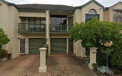 31 Cedar Crescent, Glenside SA