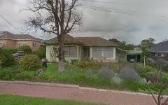 4 Highfield Avenue, St Georges SA