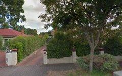10 Lorraine Avenue, Clarence Park SA