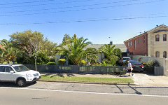 81 Pine Avenue, Glenelg North SA