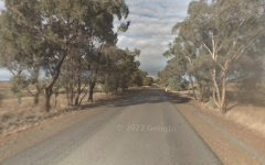 160 Marrar Road, Downside NSW