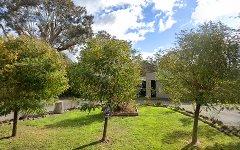 4 Merriman Place, Murrumbateman NSW