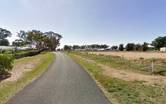 102 Hercules Street, Murrumbateman NSW