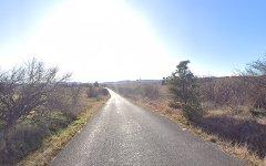 58 Mooneys Road, Currawang NSW