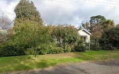 18 Hercules Street, Murrumbateman NSW