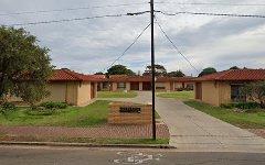 5/17 David Avenue, Glenelg North SA