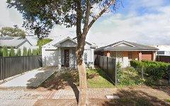 2 Neville Avenue, Clarence Gardens SA