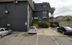 12/38 Gordon Street, Glenelg SA
