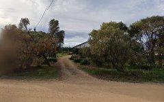 50 Sixth Street, Wool Bay SA