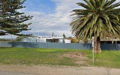 33 The Esplanade, Wool Bay SA