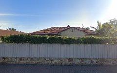 163 Brighton Road, Somerton Park SA