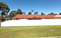 15 Hollingsworth Crescent, Callala Bay NSW