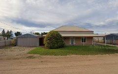 26 Sixth Street, Wool Bay SA