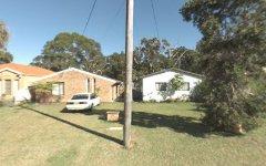 18 Derwent Street, Callala Bay NSW