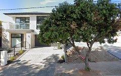 Lot 171/17 Ferris Avenue, Somerton Park SA