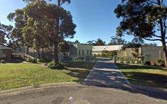 3/27E Gowlland Crescent, Callala Bay NSW