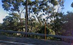 19A Seaview Road, Lynton SA