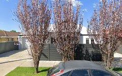 43 Chopin Road, Somerton Park SA