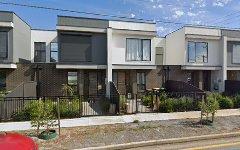 2D Jewell Street, Oaklands Park SA