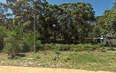 130 Griffin Street, Callala Beach NSW