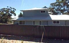 132 Griffin Street, Callala Beach NSW