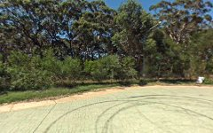8 Silkwood Walk, Callala Beach NSW