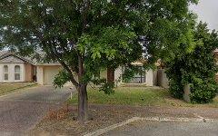 27 McFarlane Avenue, Mitchell Park SA