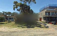 114 Quay Road, Callala Beach NSW