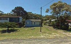 106 Quay Road, Callala Beach NSW