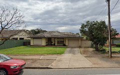 48 Finniss Street, Marion SA