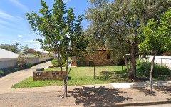 1/39 Scarborough Terrace, Dover Gardens SA