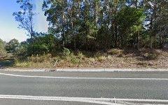 D 1435 B Princes Highway, Tomerong NSW