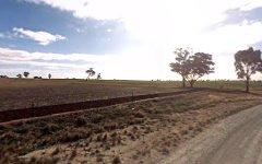 1046 Faithfull Road, Boree Creek NSW