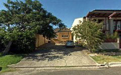 1/37 Owen Street, Huskisson NSW