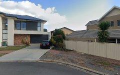 2/20 Cygnet Terrace, Kingston Park SA