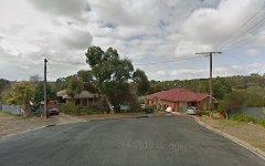3/3 Chapman Crescent, Mount Barker SA