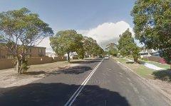 1/5 Kepple Street, Huskisson NSW