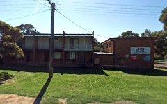 2/9 Nowra Street, Huskisson NSW