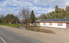 2204 Nangus Road, Nangus NSW