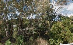 170 Punch Street, Gundagai NSW