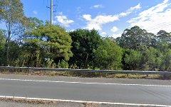 4C Kells Road, Tomerong NSW