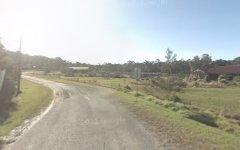 7 Battunga Drive, Tomerong NSW