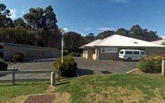 1 Grange Road, Tomerong NSW