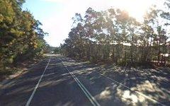 4D Kells Road, Tomerong NSW