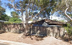30 Tania Drive, Aberfoyle Park SA
