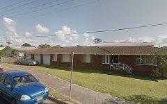 151 Elizabeth Drive, Vincentia NSW